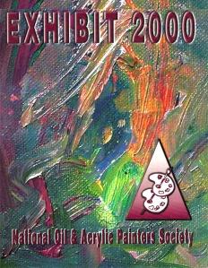 exhibit00