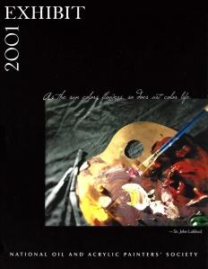 exhibit01