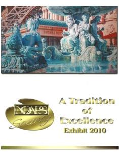 exhibit10