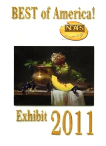 exhibit11
