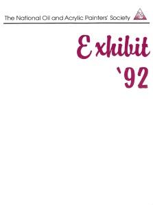 exhibit92