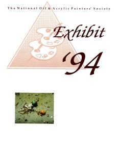 exhibit94