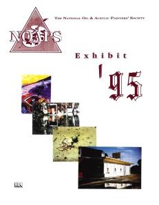 exhibit95