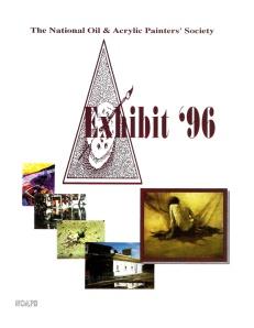 exhibit96
