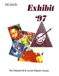exhibit97