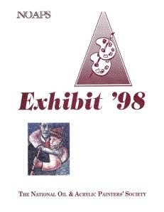 exhibit98
