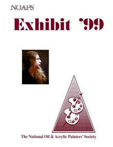 exhibit99