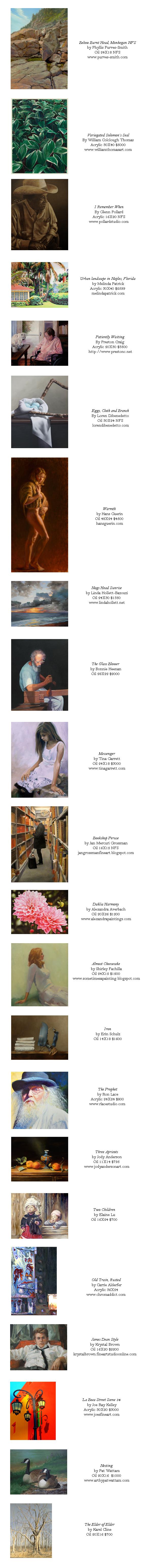 noaps 4 online