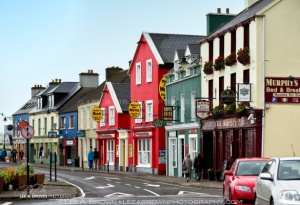 dingle-town