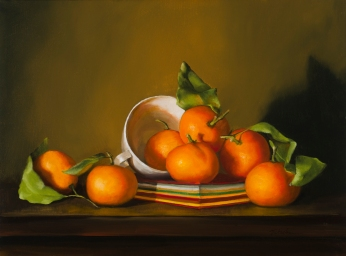 mandarins-and-sketch-book