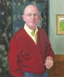 joseph-sundwall-caesar-mistretta