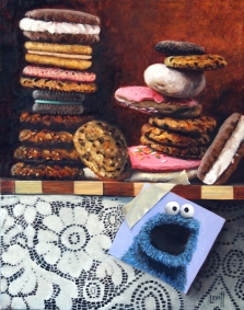 levittcookie-monster