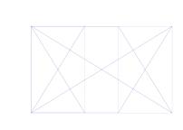 Fretnerphi grid