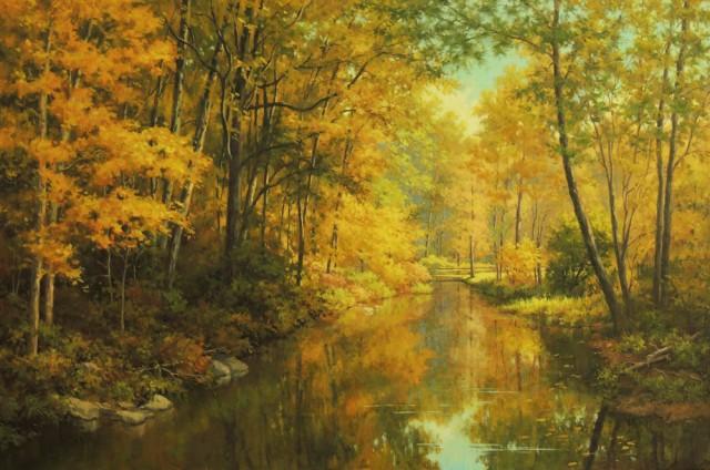 NOAPS Nuss AutumnSymphony_edited-1