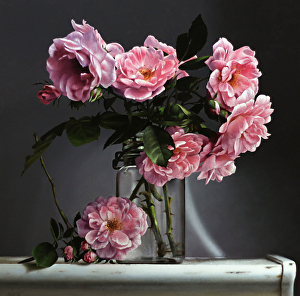 NOAPS Prestonwild-pink-roses