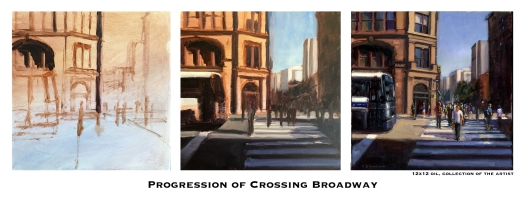 NOAPS D'Amico Crossing Broadway progression hi res