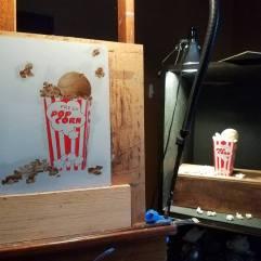 NOAPS Schisler_wip popcorn1