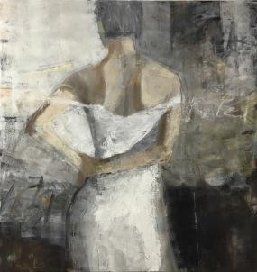 Girls In White Dresses IV