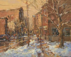 NOAPS SMith thumbnail_Green Street January