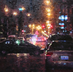 NOAPS Reed 24x24 Lakeview Traffic sm
