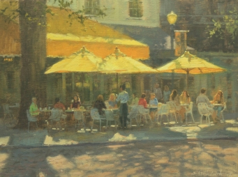 NOAPS Farnsworth Brunch18x24 PC