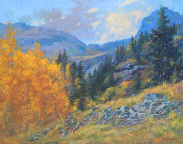 noaps kalwick 24x30 stoney mountain[18409]