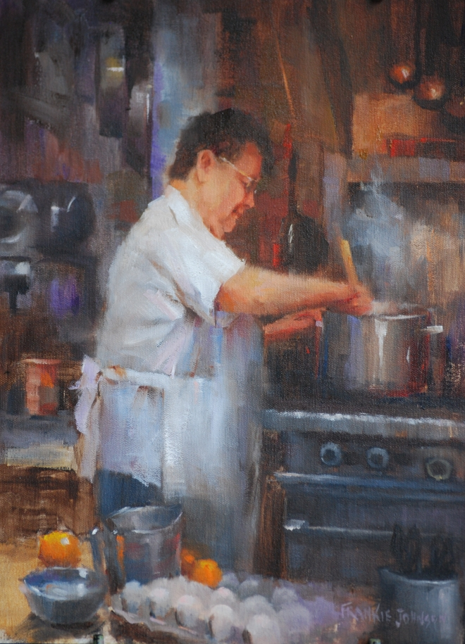 noaps-johnson-hot-steamy-summer-cooking-12-x-16-oil-private-collection.jpg